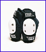 MINI P.D ELBOW PADS